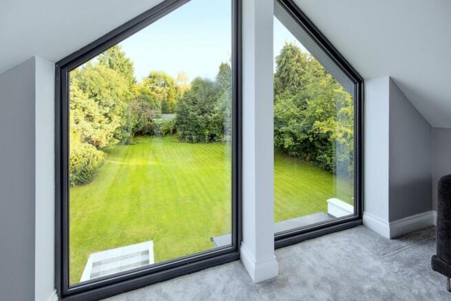 top floor window ont