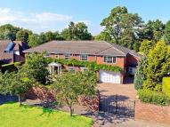 7 bedroom Detached home for sale in East Molesey