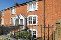 Ground Flat for sale in Guildford