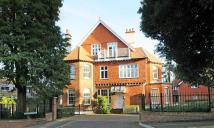 2 bed Penthouse for sale in Guildford