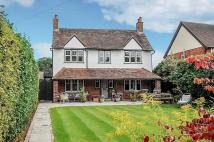 5 bedroom Detached home for sale in Worplesdon