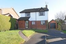4 bedroom Detached home in Guildford