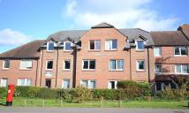 Apartment for sale in Guildford