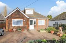 3 bedroom Bungalow for sale in Guildford