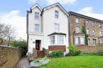1 bed Flat for sale in Guildford