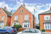 2 bedroom semi detached property for sale in Merrow