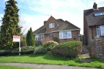 Bungalow for sale in Guildford