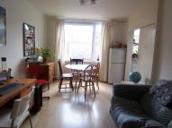 1 bed Flat in Pemberton Gardens N19