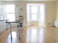 Flat in St Johns Villas N19