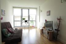 Flat to rent in Elthorne Road N19