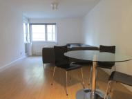 1 bed Apartment to rent in Dudley Court...