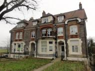 1 bed Ground Flat in Mount View Road N4