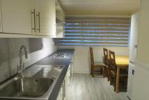 Flat to rent in Pauntley Street N19