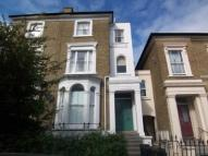 1 bedroom Flat to rent in St Johns Grove N19