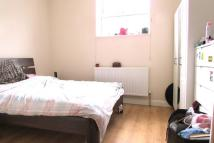 2 bedroom Apartment in Brecknock Road N19