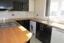 Burnt Oak Broadway Apartment to rent