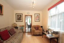 4 bed Flat in Highgate Hill N6