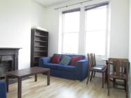 2 bed Apartment in St Johns Way, N19
