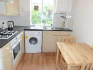 Junction Flat to rent