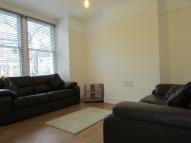 4 bed Terraced home in Lidyard Road N19