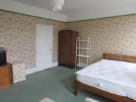 1 bed Studio apartment in Bickerton Road, London...