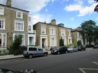 1 bedroom Flat to rent in St Johns Grove, N19