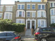 4 bedroom Flat in Bickerton Road, London...