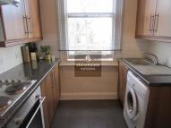 1 bedroom Flat in Goldhurst Terrace NW6