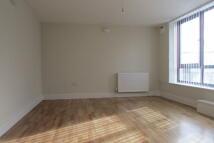 Vorley new Flat to rent
