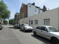 Ground Flat in Marlborough Road N19