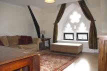 1 bedroom Flat to rent in Junction Road N19