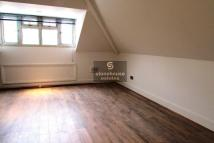 Evangelist Flat to rent
