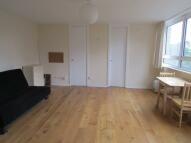 Studio apartment to rent in Hornsey Lane N6