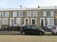 3 bed Flat to rent in Calverley Grove N19