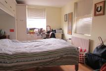 2 bed Flat in Fortess Road NW5