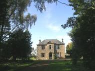 5 bedroom Detached property in Orkie Miln Farmhouse...