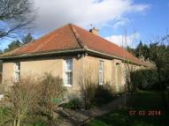 Cottage to rent in No.1 Cottage, Brigton...