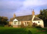 Cottage to rent in Gardener's Cottage...