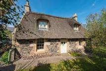 3 bedroom Detached property in South View, Collessie...