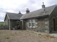 2 bed Cottage to rent in Cottage Number 3...