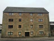 Flat to rent in 7 Cupar Mills, Millgate...