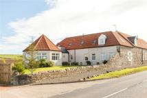 semi detached property in 1 Kame Steading, Cupar...