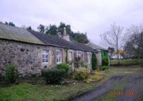2 bedroom Cottage in Haltonhill Cottage...
