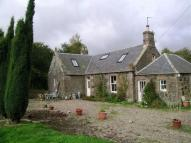 3 bedroom Cottage in Fliskwood Cottage...