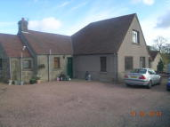 2 bedroom Country House in Cottage 1...