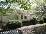 Cottage to rent in Old Hall Cottage...