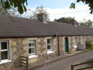 2 bed Cottage to rent in 3 Straiton Farm Cottages...
