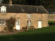 2 bedroom Cottage in Range Cottage...