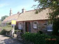 Westwood Cottage Cottage to rent