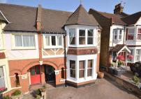 New semi detached property for sale